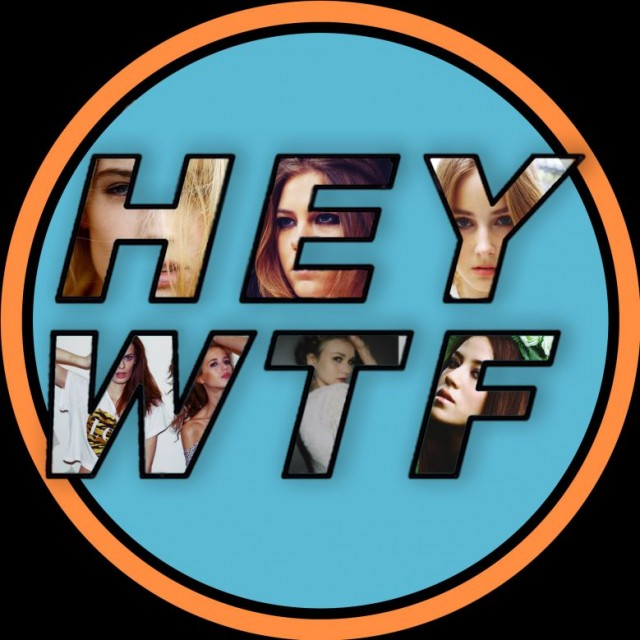hey-wtf-records-presents-love-letter-compilation
