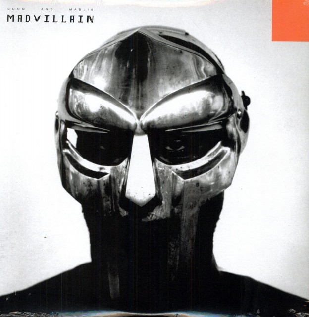 Sample Breakdown: Madvillainy