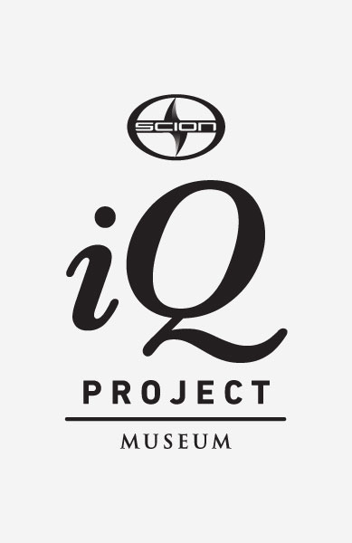 scion-iq-project-museum