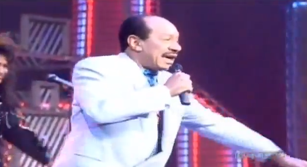 sherman-hemsley-performing-on-soul-train-1992