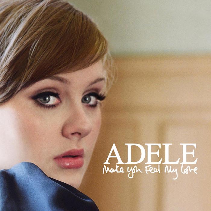 adele-make-you-feel-my-love