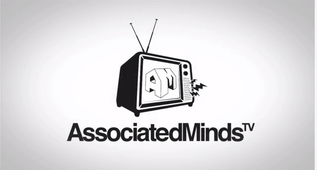 associatedminds-the-classic-series