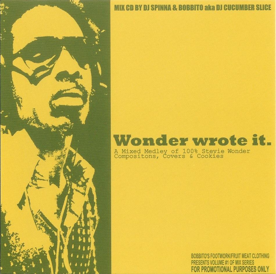 dj-spinna-wonder-wrote-it-vol-one-mix
