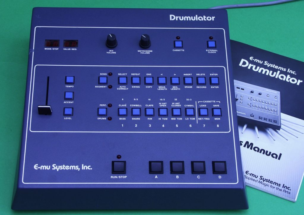 e-mu-drumulator-vintage-drum-machine-1983