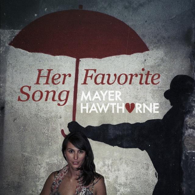mayer-hawthorne-her-favorite-song-feat-jessie-ware