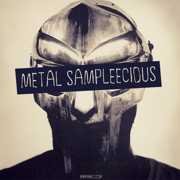 metal-sampleecious-doom-samples
