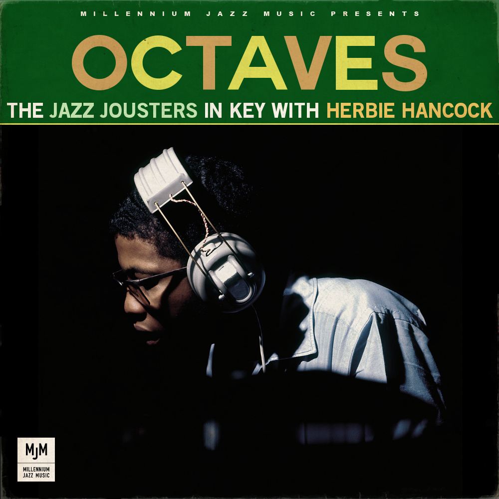octaves-the-jazz-jousters-in-key-with-herbie-hancock