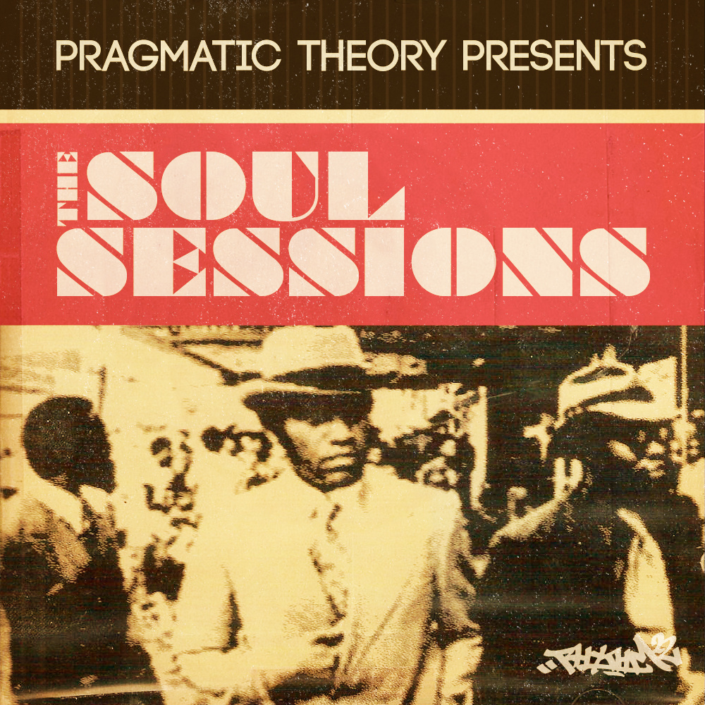 pragmatic-theory-the-soul-sessions