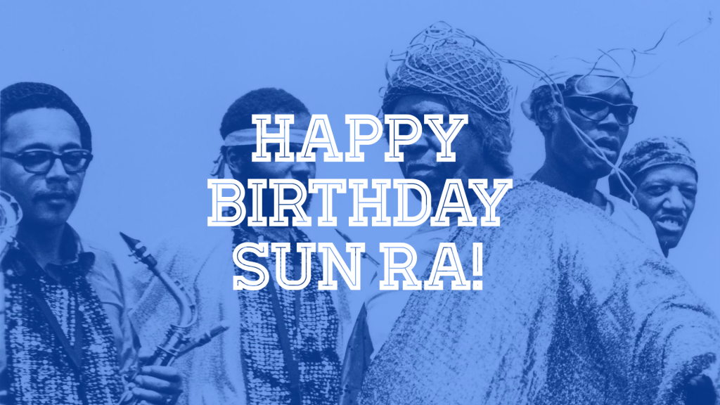 sun-ra-and-his-arkestra