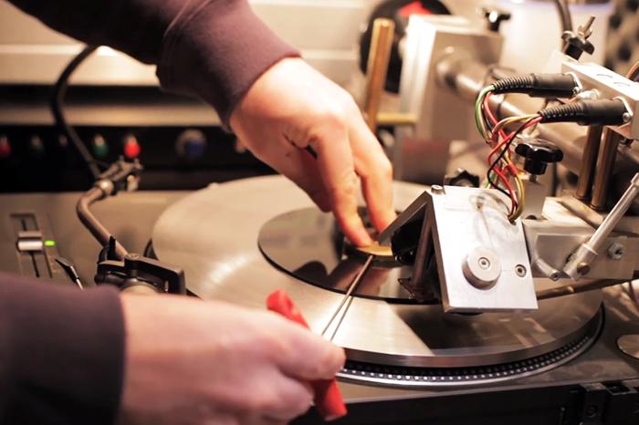 white-label-a-short-film-about-vinyl