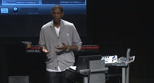 young-guru-discusses-the-line-between-sampling-in-music-and-piracy