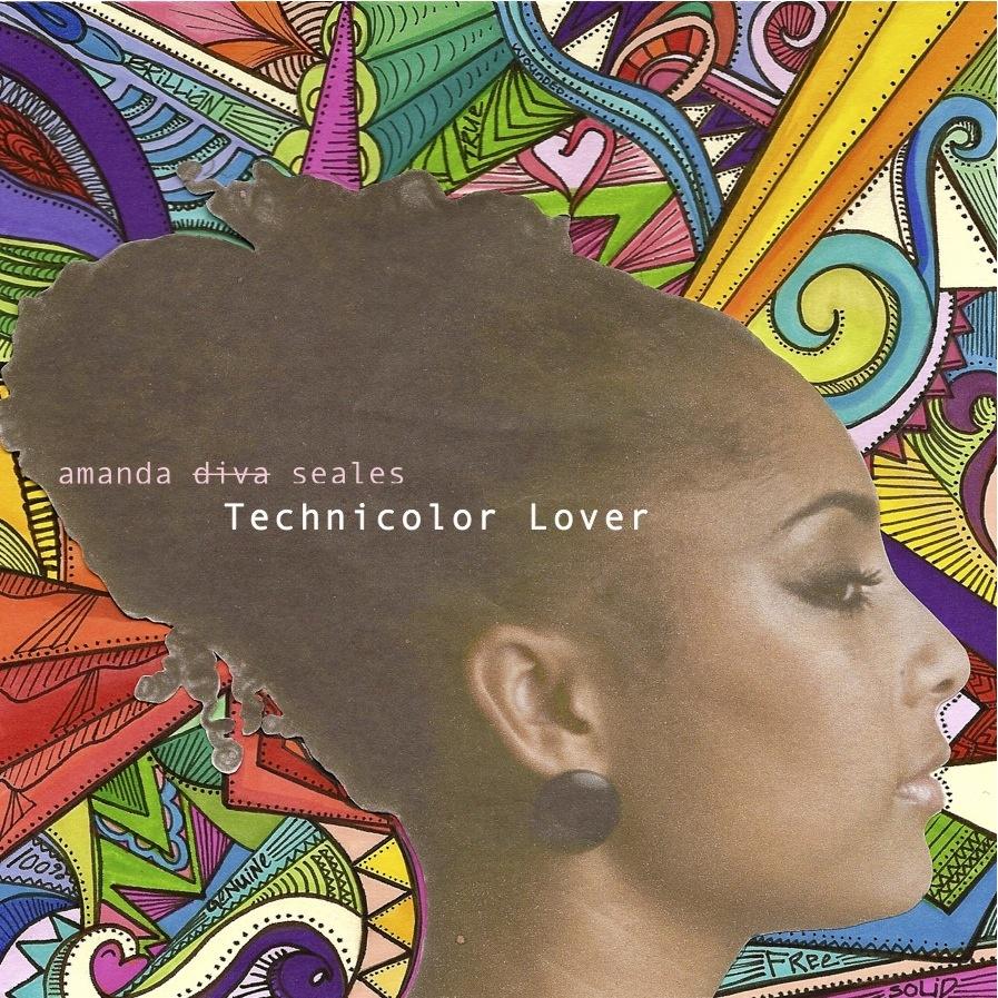 amanda-seales-technicolor-lover