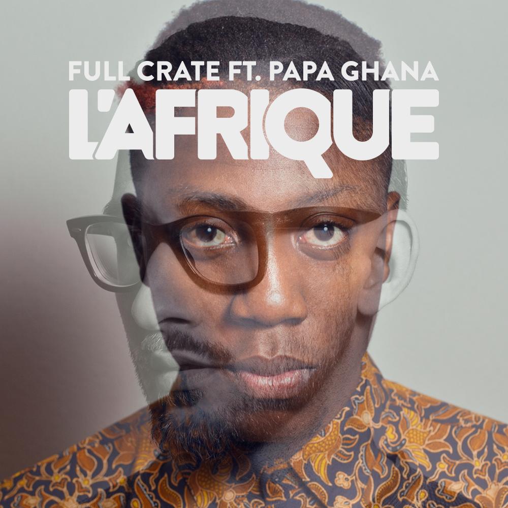 full-crate-papa-ghana