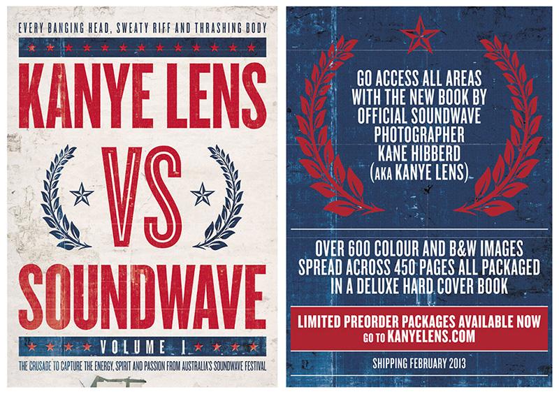 kanye-lens-vs-soundwave-cover