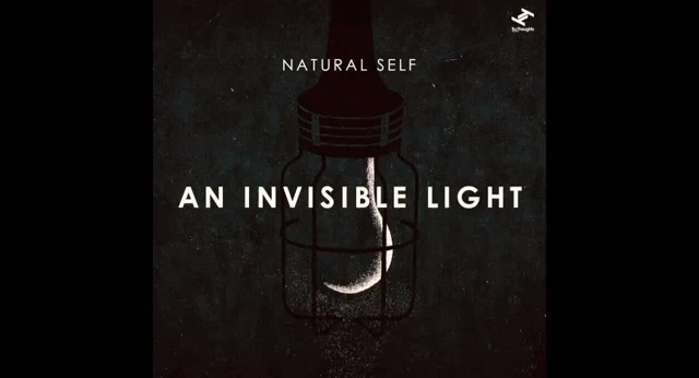natural-self-an-invisible-light-robinn-remix