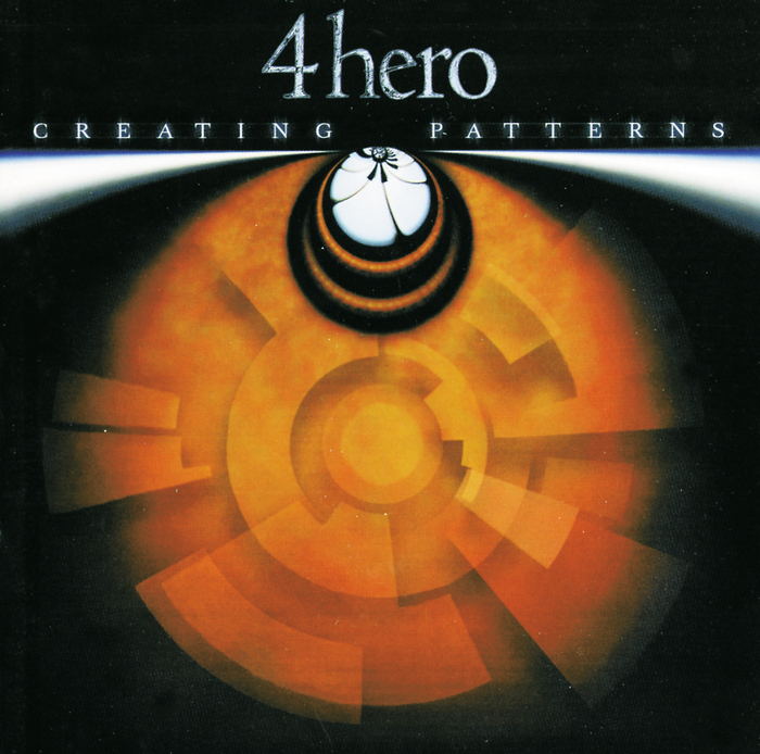 4hero-creating-patterns