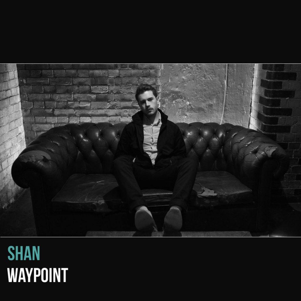 shan-waypoint