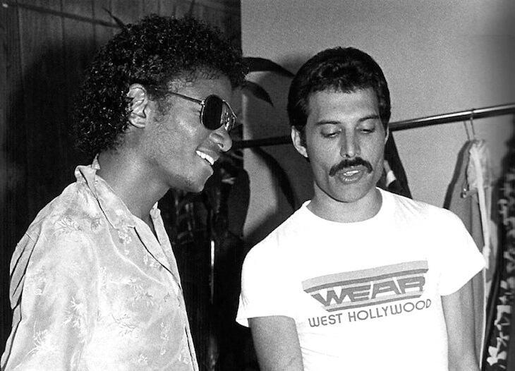 freddie-mercury-michael-jackson-photo