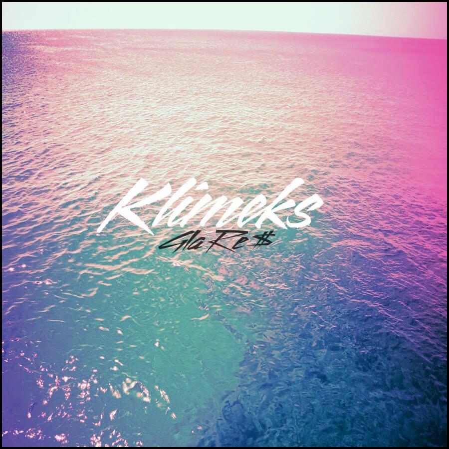 klimeks-glares