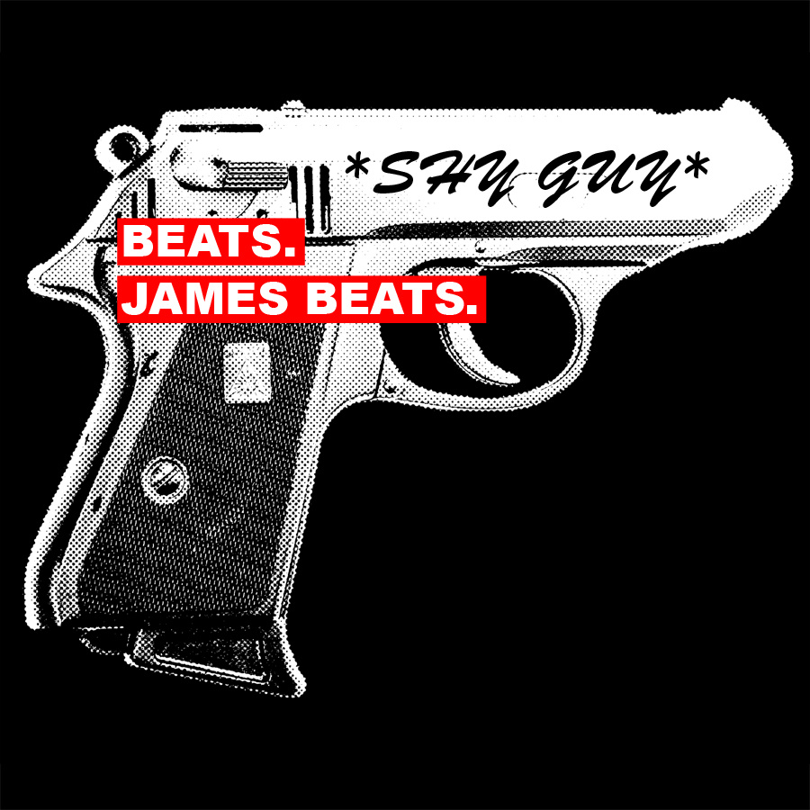 shy-guy-beats-james-beats