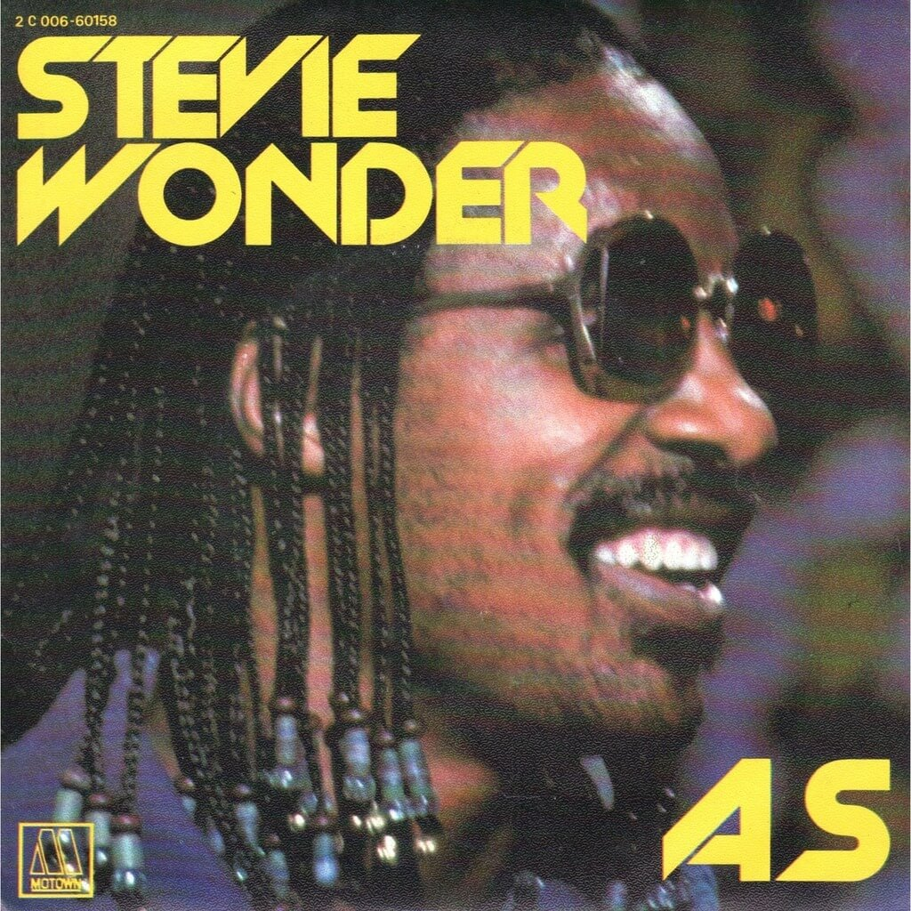 stevie-wonder-as