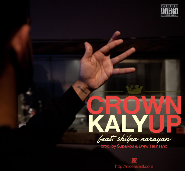 kaly-crown-up