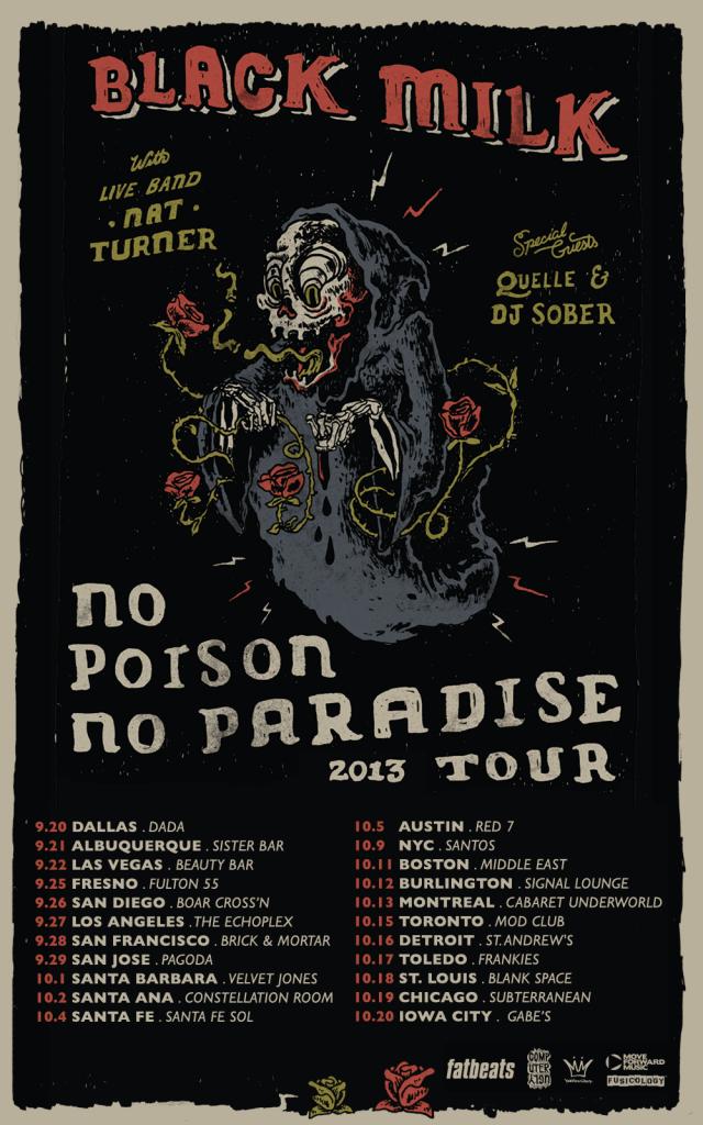 black-milk-north-american-tour-no-poison-no-paradise-tour