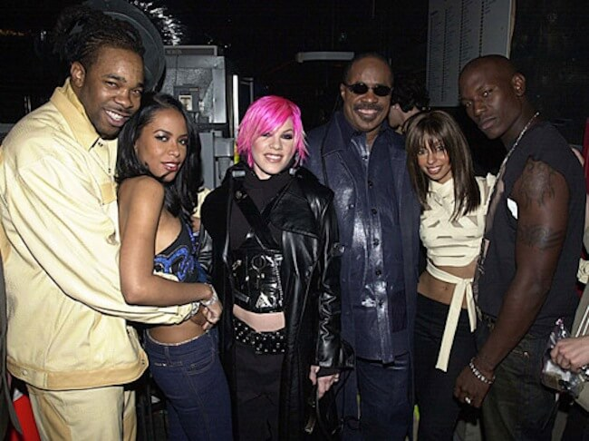 janet-jackson-mtv-tribute-starring-pink-usher-and-mya