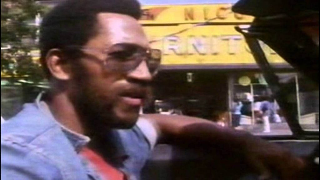 kool-herc-beat-this-a-hip-hop-history