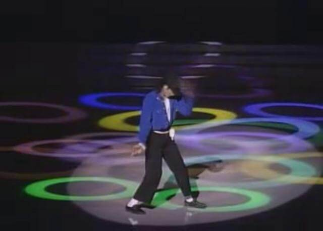 michael-jackson-grammy-awards-performance-1988