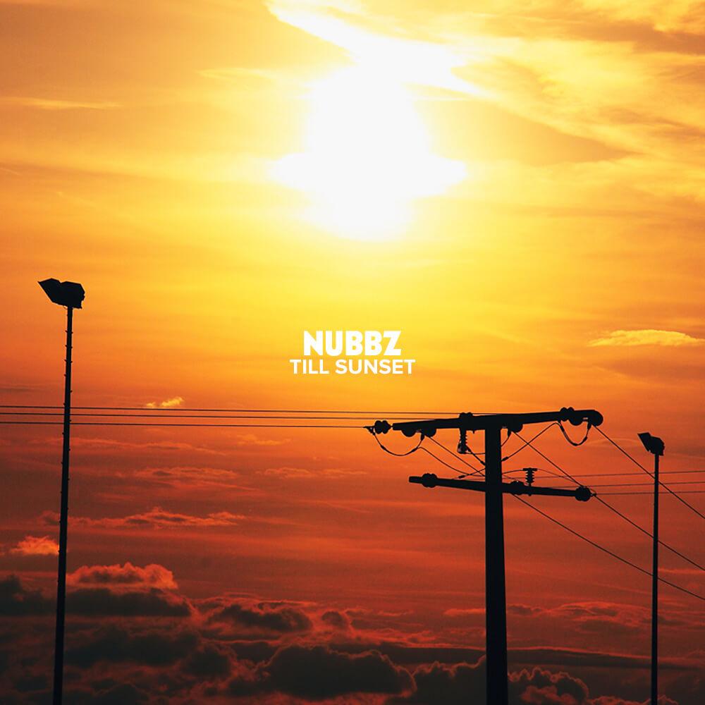 nubbz-till-sunset