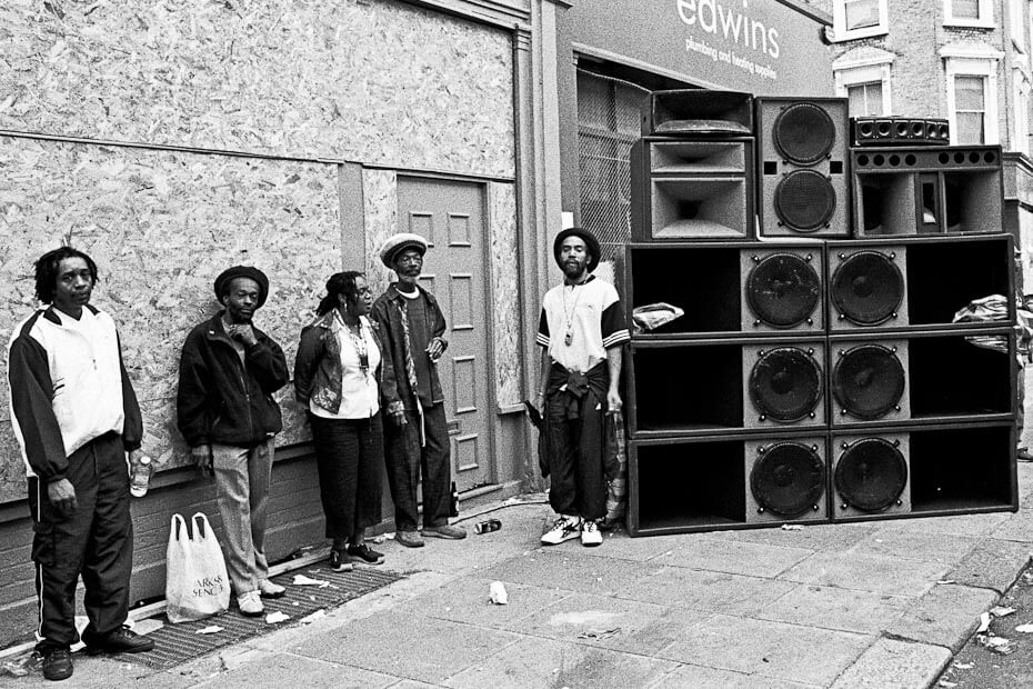 reggae-and-sound-system-culture-in-the-uk
