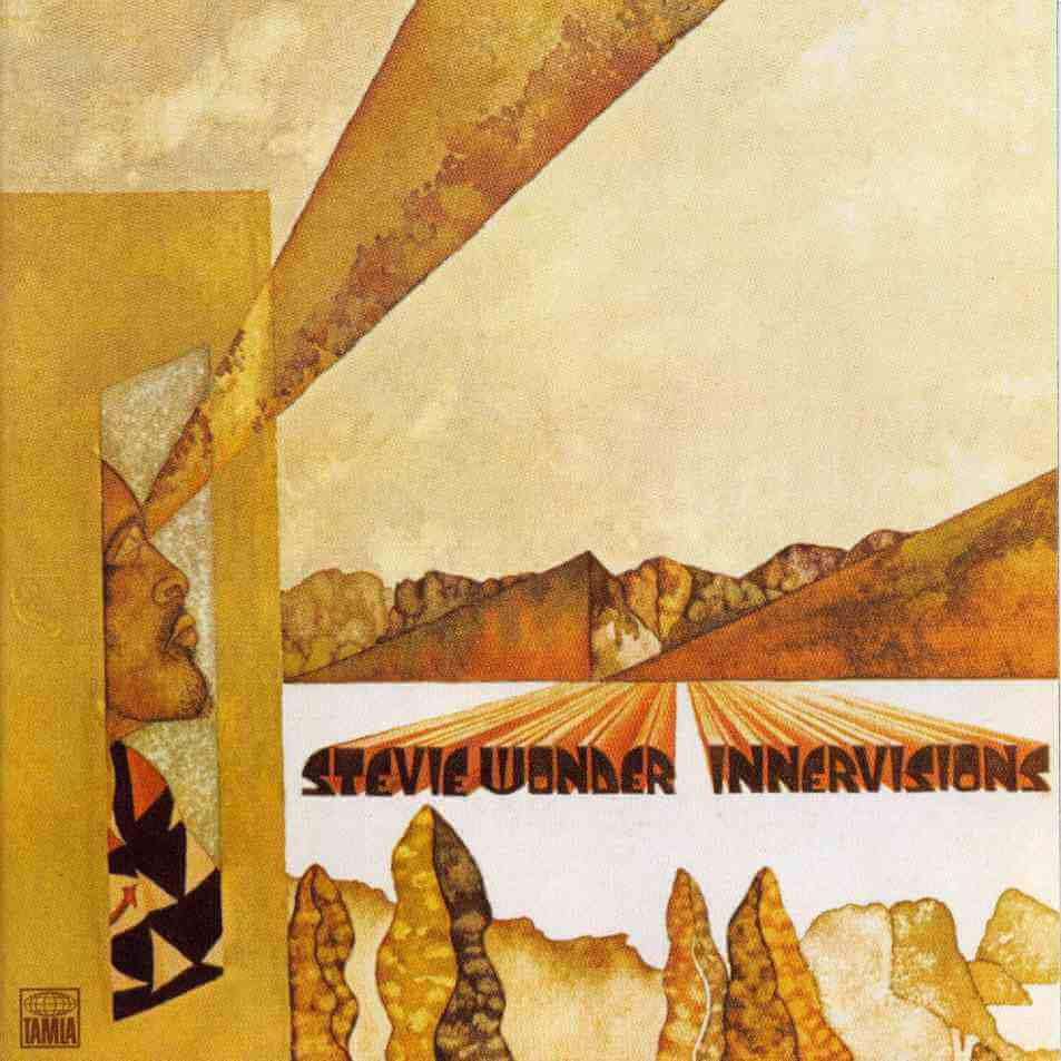 https://sampleface.co.uk/wp-content/uploads/2013/08/stevie-wonder-innervisions.jpg