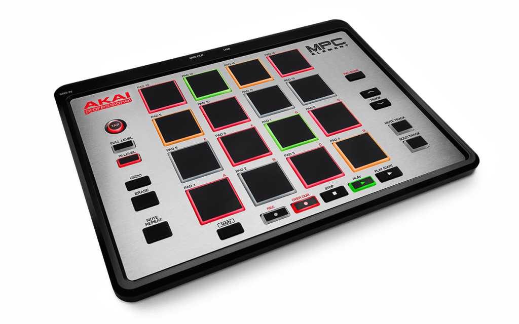 akai-release-mpc-element