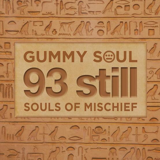 gummy-soul-93-still