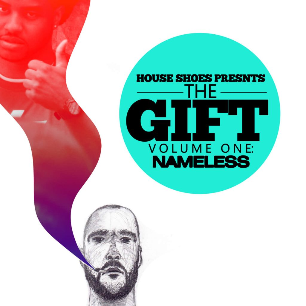 house-shoes-the-gift-nameless-dilla-nights