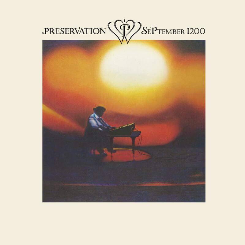 preservation-september-1200