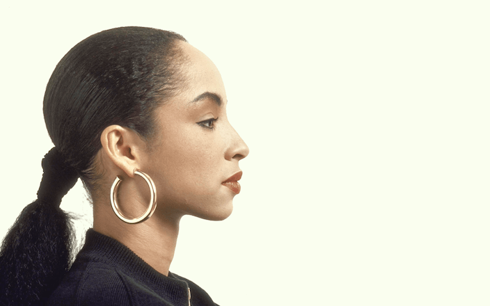 sade-background-picture