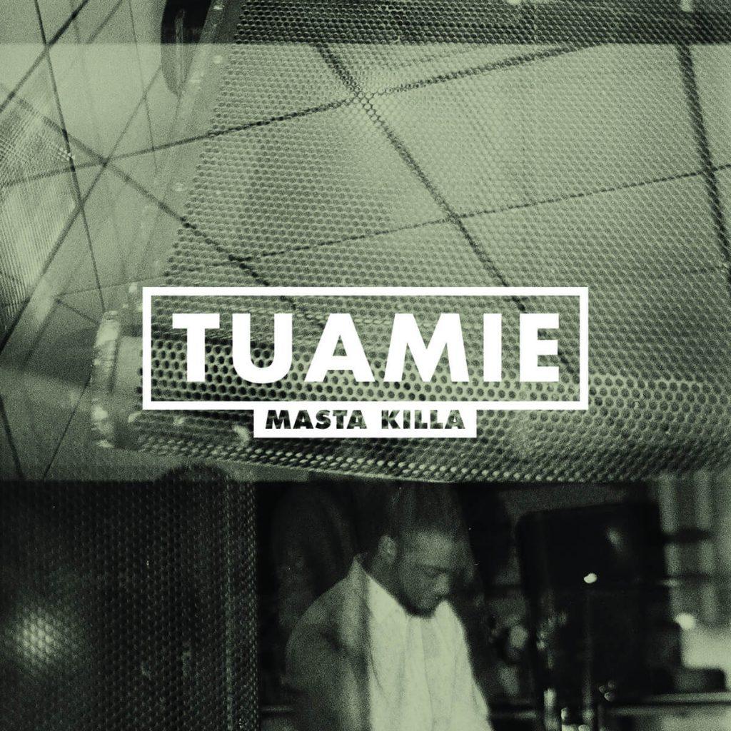 tuamie-masta-killa
