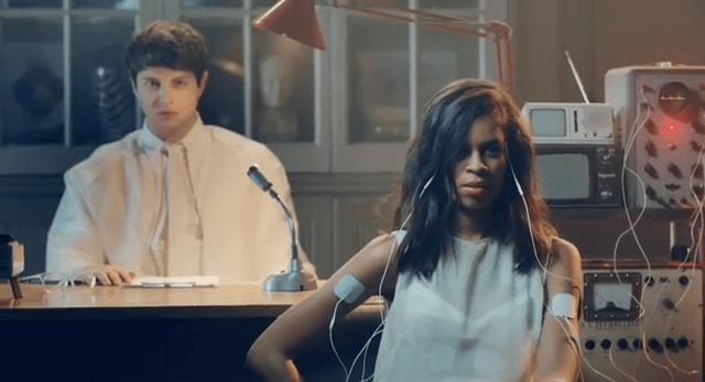 alunageorge-best-believing