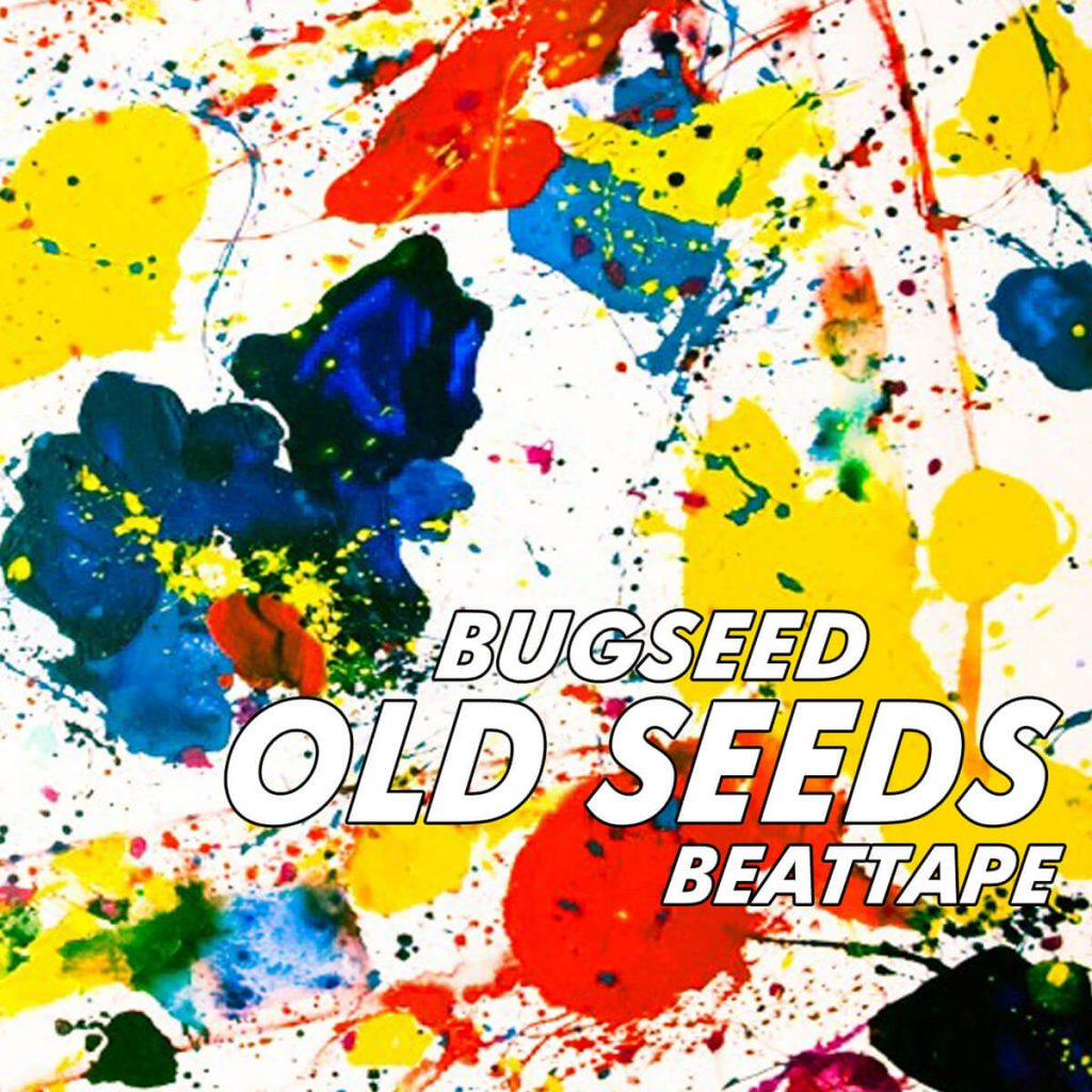 bugseed-old-seeds