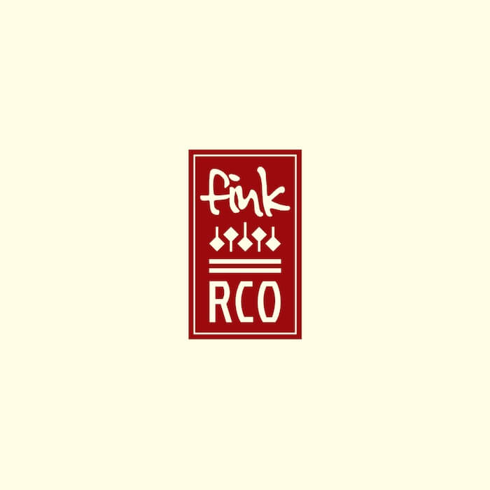 fink-fink-meets-the-royal-concertgebouw-orchestra