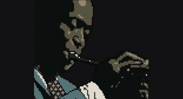 kind-of-bloop-an-8-bit-tribute-to-miles-davis