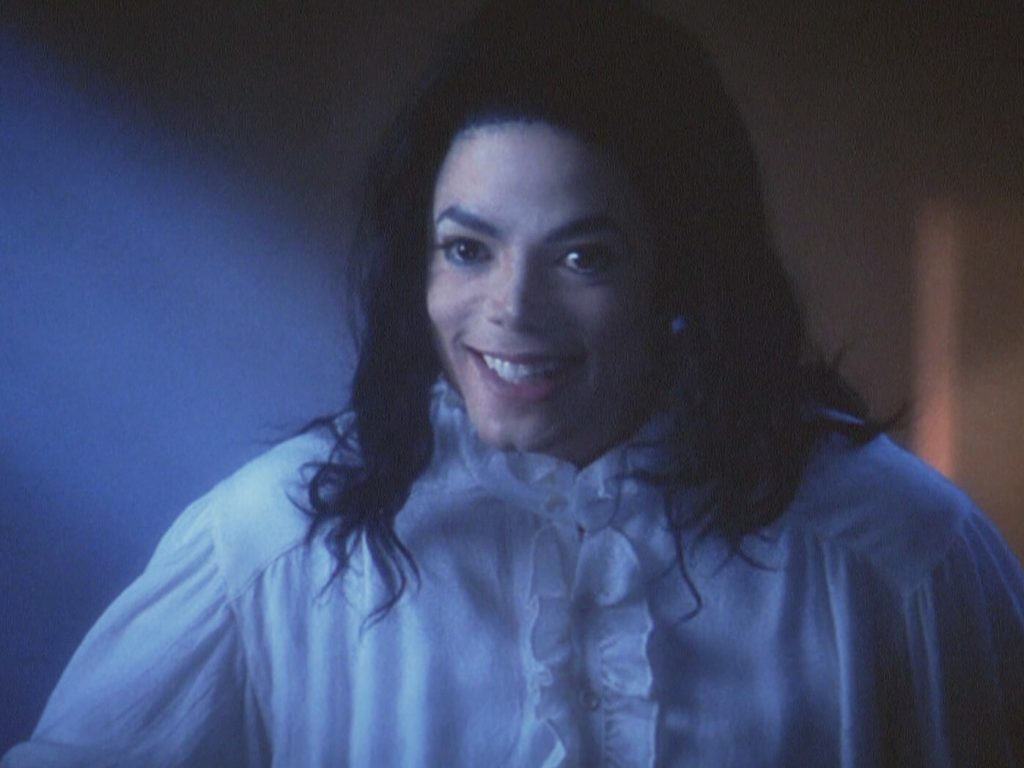 michael-jacksons-ghosts