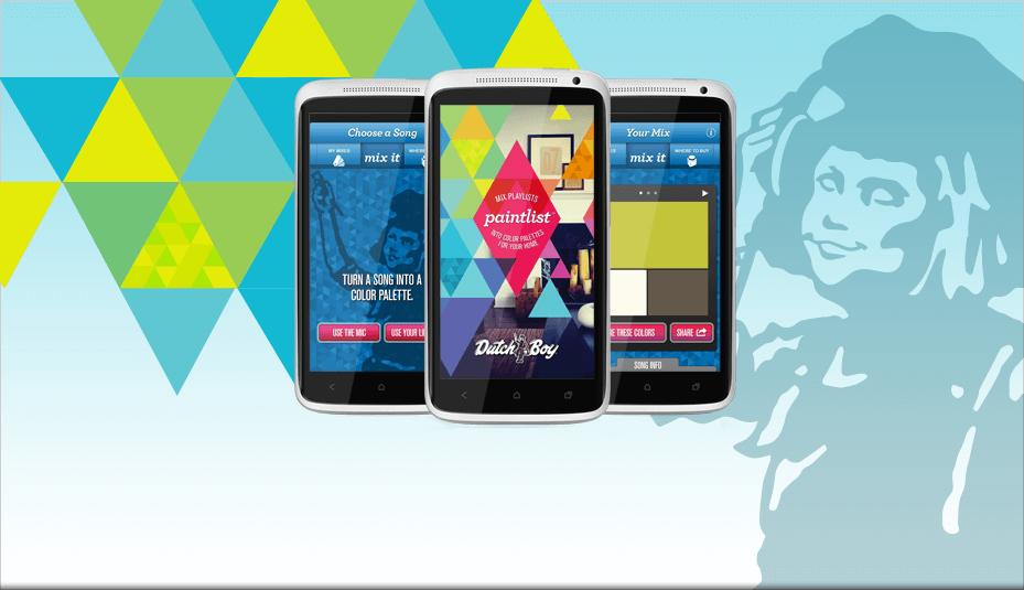 paintlist-app