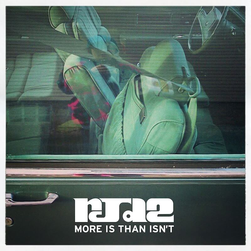 rjd2-more-is-than-isnt-lp