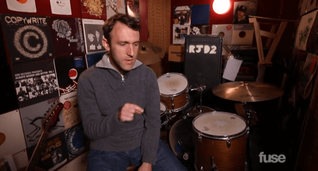 rjd2-record-collection-on-crate-diggers