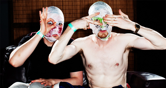 rubberbandits-irish-hip-hop