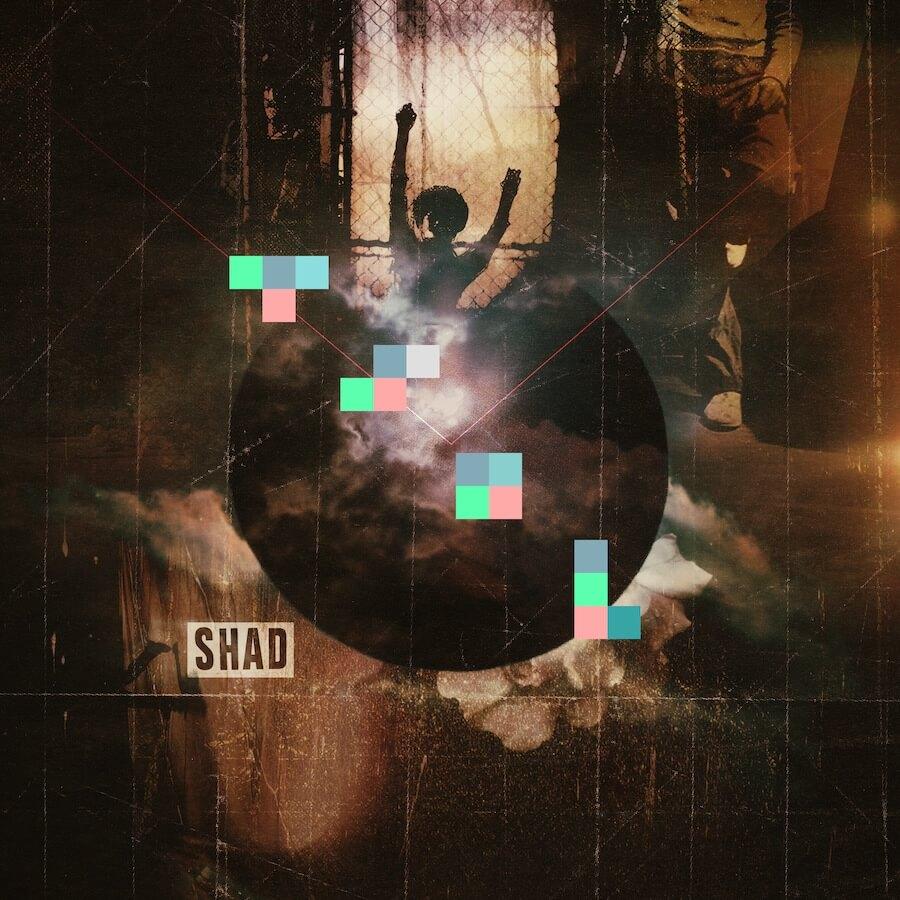 shad-tsol-cover