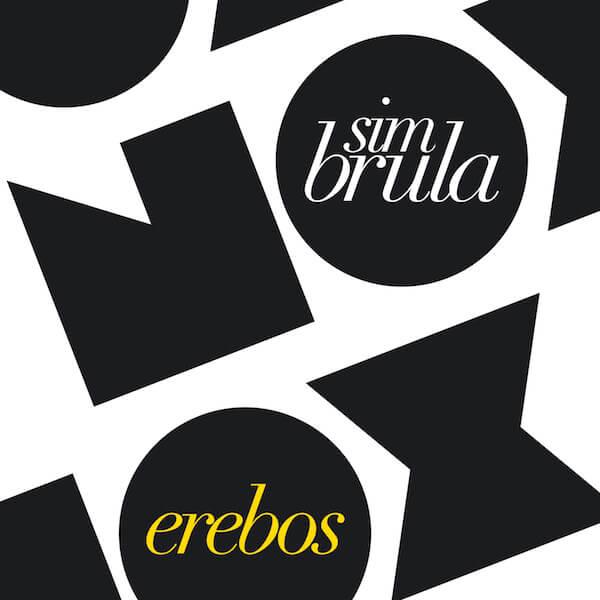 simbrula-nox-the-cowboy